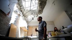 Nu de wapens (voorlopig) zwijgen: is een duurzame vrede tussen Israëli's en Palestijnen wel mogelijk?