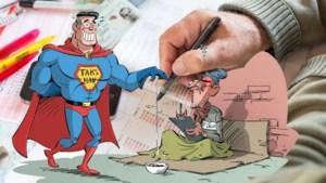 Geef de fiscus geen euro te veel: deze uitgaven kunnen je belastingvoordeel opleveren