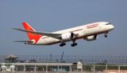 Gegevens van 4,5 miljoen passagiers van Air India gestolen