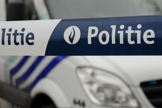 Vijftiger op straat doodgestoken na burenruzie in Maldegem: minderjarige dader wordt voor jeugdrechter geleid