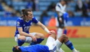 PREMIER LEAGUE. Chelsea en Liverpool ten koste van Leicester naar Champions League na sensationele slotspeeldag