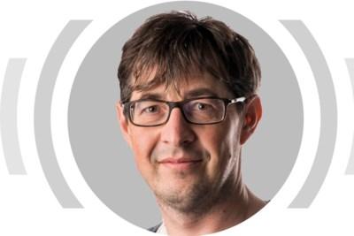 """""""Grote reconversie van Victor Campenaerts is na amper vijf maanden alweer een groot succes"""""""