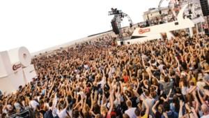 Belastingbetaler betaalt afgelaste concerten Live Nation: lijst met voorschotten baart zorgen
