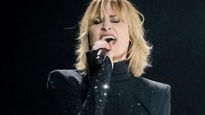 Na de ontgoocheling van Hooverphonic: 5 lessen om Vlaanderen wel te laten scoren op het Eurovisiesongfestival