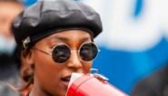 Black Lives Matter-activiste Sasha Johnson kritiek nadat ze in Londen in het hoofd wordt geschoten