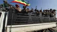 VS legt sancties op aan Ethiopië en Eritrea