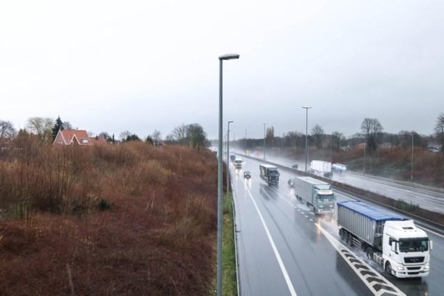 Minimumsnelheid op autosnelweg dan toch niet opgetrokken tot 80 km per uur