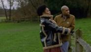 RECENSIE. 'Master of none' (s3) op Netflix: Meester van de mokerslagen ****