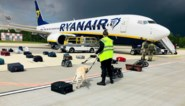 Europese leiders treffen brede sancties tegen Wit-Rusland na vliegtuigkaping