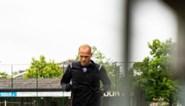 Beerschot is eerste ploeg die alweer traint met het oog op nieuw seizoen