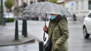 Zelfs Frank Deboosere vraagt zich af: is dit een uitzonderlijk slechte lente? En wat betekent dit voor de zomer?