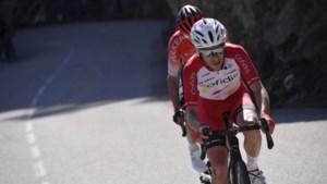"""Guillaume Martin na zijn overwinning in de Mercan'Tour Classic: """"Een perfecte dag"""""""