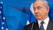 """Als Hamas staakt-het-vuren schendt, zal reactie van Israël """"zeer krachtig"""" zijn"""
