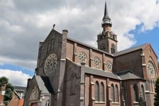 Geen eerste communie en vormsel meer in Doomkerke