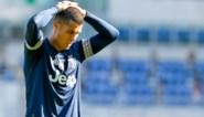 Cristiano Ronaldo hint op vertrek bij Juventus, maar wie kan of wil hem betalen?