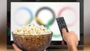 Jouw sportzomer op tv: het EK, de Spelen, de Tour en het eerste programma mét publiek op de VRT sinds de lockdown