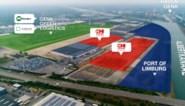 42 miljoen euro Vlaams geld moet Fordsite mee nieuw leven inblazen