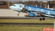 Steeds meer luchtvaartmaatschappijen mijden Wit-Rusland