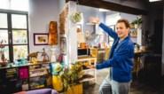 """Maarten Cop neemt de rol van Jelle over in 'Familie': """"Mijn eerste scène was meteen met de bomma en Albert"""""""