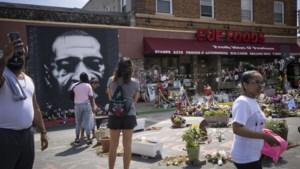 Verenigde Staten herdenken George Floyd een jaar na zijn dood