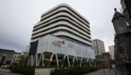 """Dreiging tegen gebouw van DPG Media in Antwerpen """"niet meer acuut"""""""