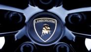 """""""Volkswagen ontvangt bod van 7,5 miljard euro op Lamborghini"""""""