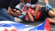 Mikel Landa wil Olympische Spelen betwisten