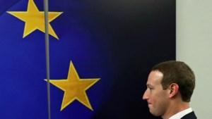 Europese Commissie wil gedragscode voor Big Tech strenger maken