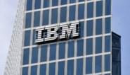 Vakbonden bij IBM in Brussel plannen donderdag nieuwe actie