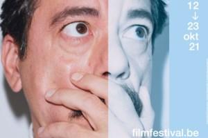"""Film Fest Gent trekt kaart van Griekse cinema: """"Zeer welkom na alle coronagolven"""""""
