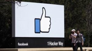 Facebook en Instagram gaan de mogelijkheid geven om likes en hartjes te verbergen