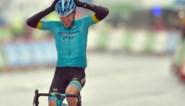 """Astana-Premier Tech trekt met Ion Izagirre naar Dauphiné: """"Het zal niet makkelijk zijn"""""""