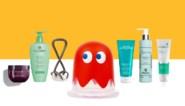 Smeren, zuigen of koelen: deze producten beloven een gladdere huid
