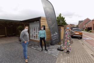 """Vosselaarse ondernemers stellen klanten gerust: """"Handelszaken blijven goed bereikbaar"""""""