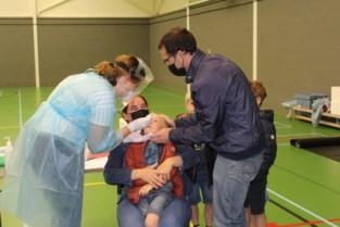 Leerlingen testen negatief: verenigingsleven Wellen kan voorzichtig weer opstarten