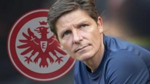 Koen Casteels ziet trainer naar Frankfurt verkassen, Nederlander genoemd als opvolger bij Wolfsburg