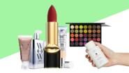 Nu ook in België: voor deze beautyproducten moet je niet meer naar het buitenland