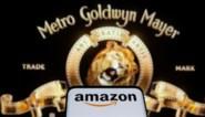 Amazon neemt filmstudio MGM (en dus James Bond) over