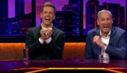 Dit zijn de leukste momenten van het eerste seizoen van 'De Cooke & Verhulst show'