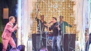 'Mooi zo' van Ilsen & Verhulst na amper 24 uur op nummer 1 in Belgische iTunes
