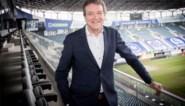 """CEO Michel Louwagie over het turbulente seizoen én de drukke transferzomer van AA Gent: """"En toch hadden we ook gelijk"""""""