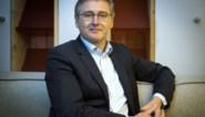 Diepenbekenaar Lode Vereeck (ex-Open Vld) onafhankelijk expert bij Vlaams Belang