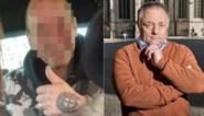 """Rechts-extremist (50) die dweept met Jürgen Conings aangehouden voor bedreigen van Marc Van Ranst: """"We zullen verder oprukken"""""""