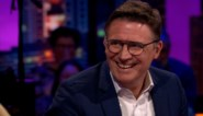 """Erik Van Looy bekent:"""" Seksdroom gehad over Romelu Lukaku"""""""