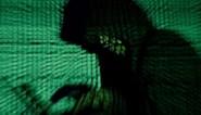 """Premier De Croo: """"Hackers van FOD Binnenlandse Zaken hadden geen toegang tot persoons- of geclassificeerde gegevens"""""""