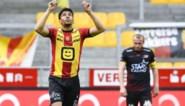 """Igor De Camargo (38) tekent nieuw contract voor één seizoen bij KV Mechelen: """"Klaar voor mijn laatste jaar"""""""