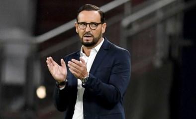 Valencia plukt succescoach José Bordalas weg bij Getafe