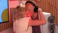 Jarige Jacques Vermeire in tranen door muzikale ode van dochter Julie en Metejoor
