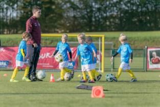 Voetbalschool Samba keert na twee jaar terug, met focus op zomervakanties
