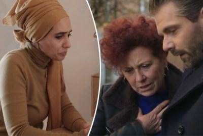 """Cherifa en Rachid verkopen noodgedwongen hun 'Blind gekocht'-huis: """"Verkocht aan eerste kandidaat die vraagprijs wilde betalen"""""""